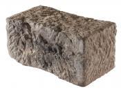 Taupe Barn Stone